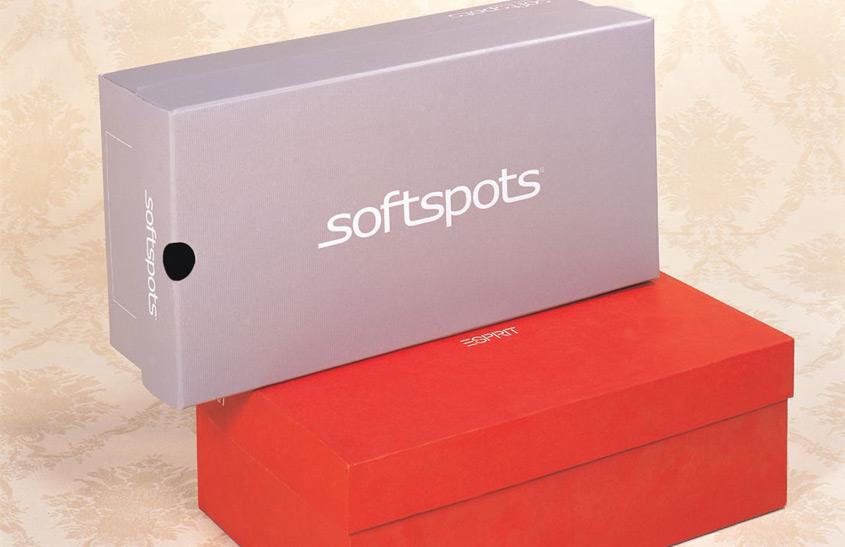 鞋盒029