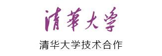 新雨環保logo