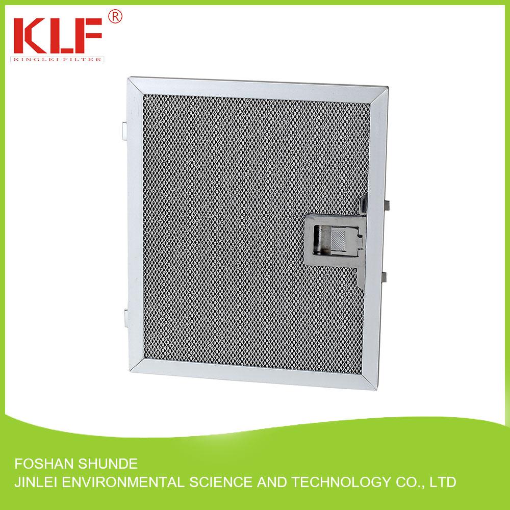 KLF-A-E002