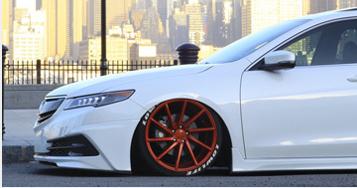 汽車表面保護技術解析