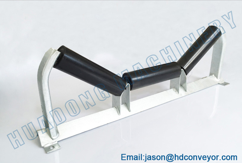 Conveyor Roller set