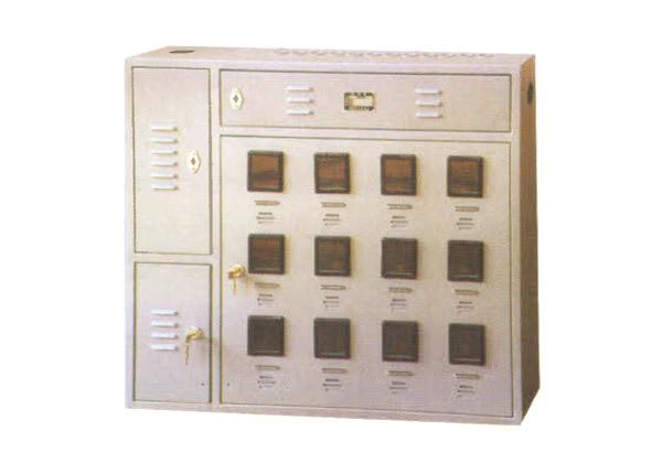 XD計量配電箱