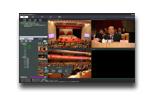 会议专用数字高清录像管理软件