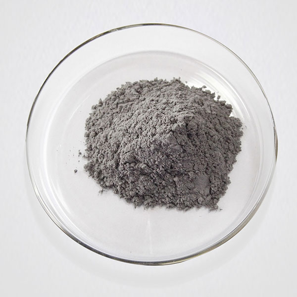 High purity rhenium powder