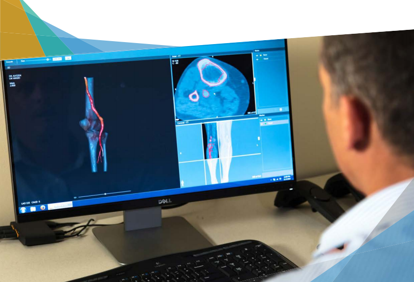 D2P医疗CT三维建模软件