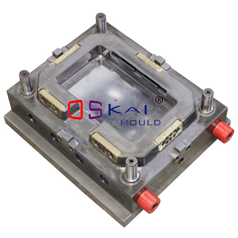 22cm Tool box mould