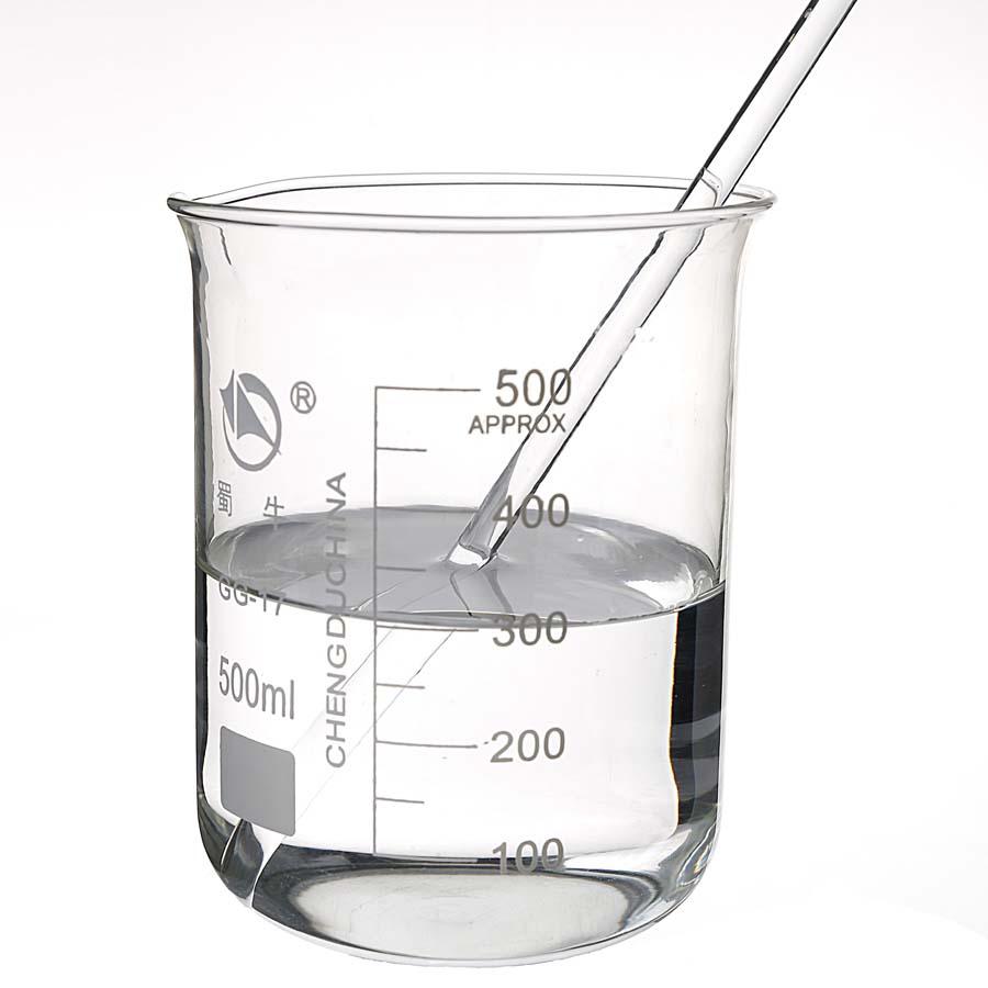 液體氯化鈣