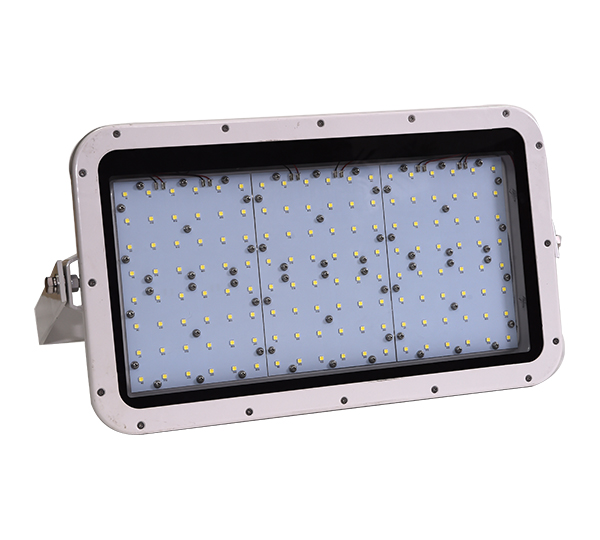 LTG15B-250/LTG15B-300  LED flood light