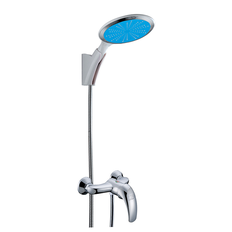 DP4208-988藍