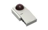 数字红外无线教学扩声系统一体机
