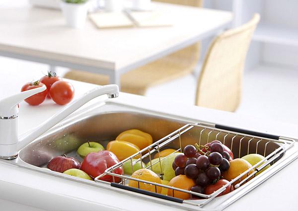 夏天出门野餐食物坏的快?巧用保鲜盒可避免细菌生长哦!