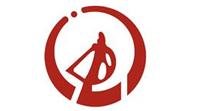 福建省电子器材有限公司