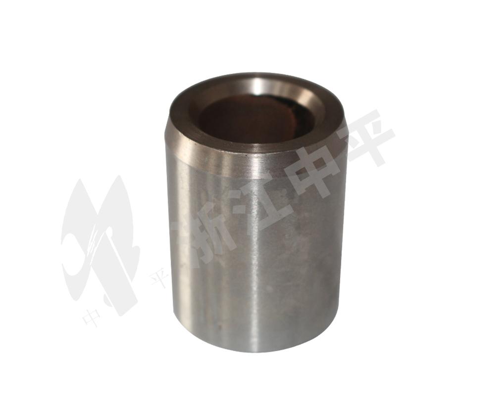 渗铜铜套1