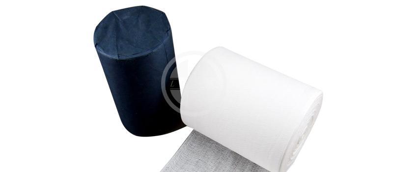 Absorbent Cotton Gauze
