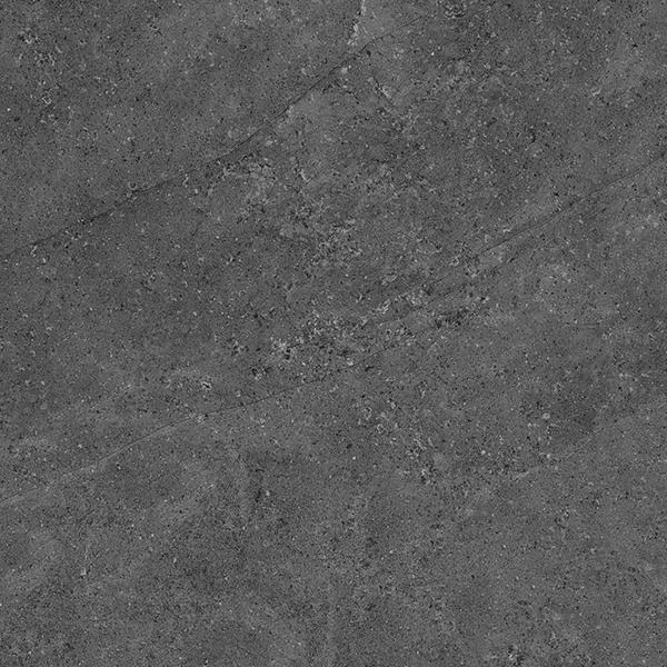 ZSFL6617I 磨方石