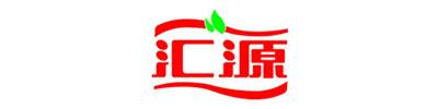 北京匯源飲料食品集團有限公司