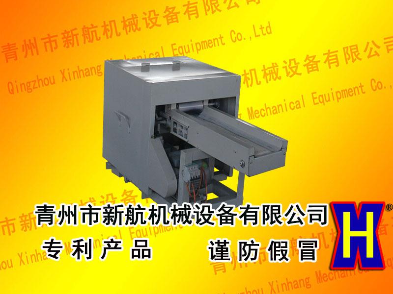 小型標準SBJ200設備