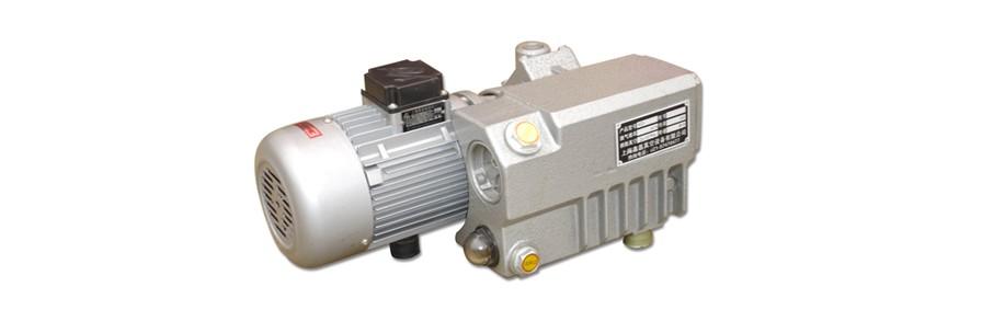 020型真空泵