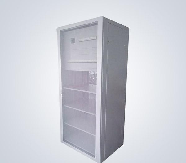 匯利電器 可定制款機架式機柜 服務器機柜 HL-A099