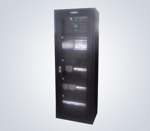 【匯利電器】UPS輸入配電柜 市電配電柜 HL-AS08