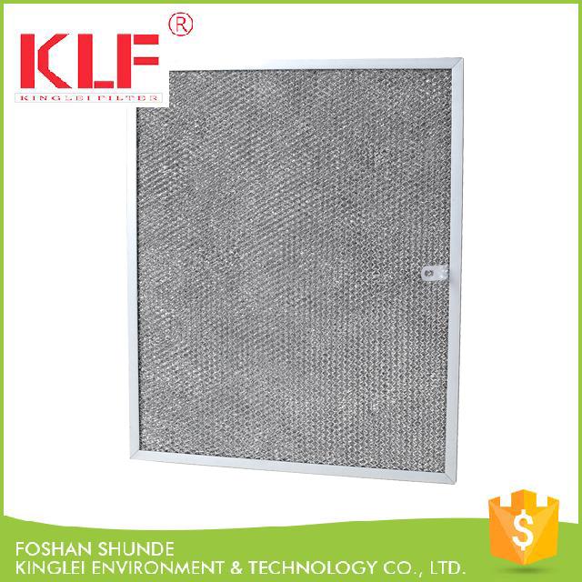KLF-R-C002