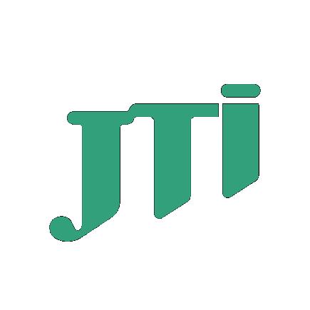 jti-vector-logo