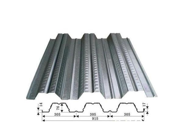 鋼結構配件-03