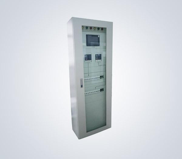 【匯利電器】玻璃門UPS精密智能配電柜 低壓成套設備 品牌智造