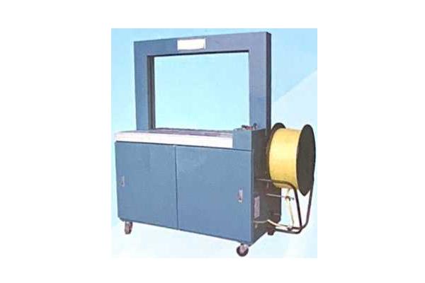 TX-6085全自動捆包機
