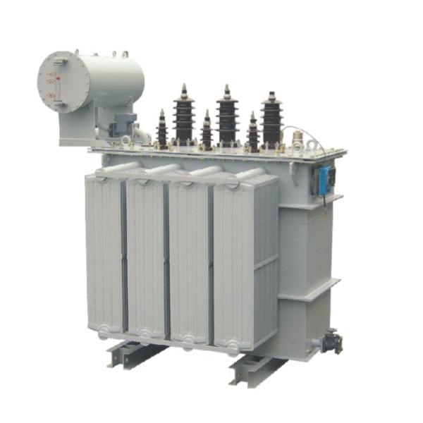 35KV級配電變壓器