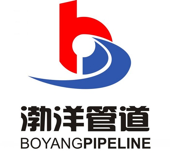 滄州渤洋管道集團有限公司