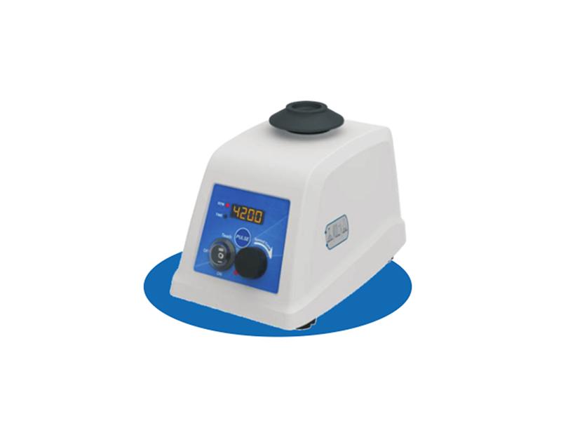 艾斯瑪特iSwix VT -數字渦旋混合器3