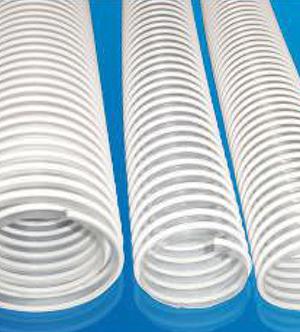 塑料抽吸管