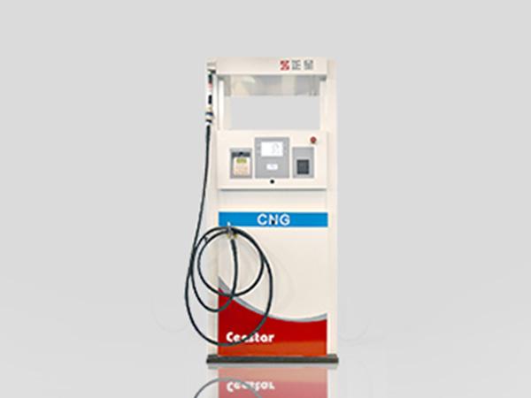 CNG加气机系列