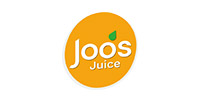 Joos-Juice
