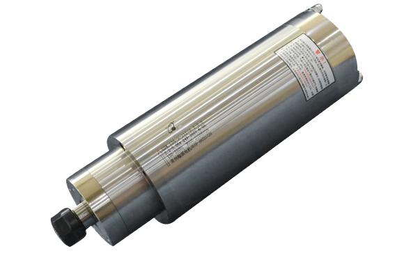GDK120-9-18Z/4.0-8.0