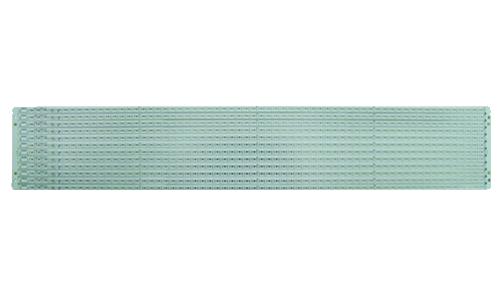 單面鋁基板