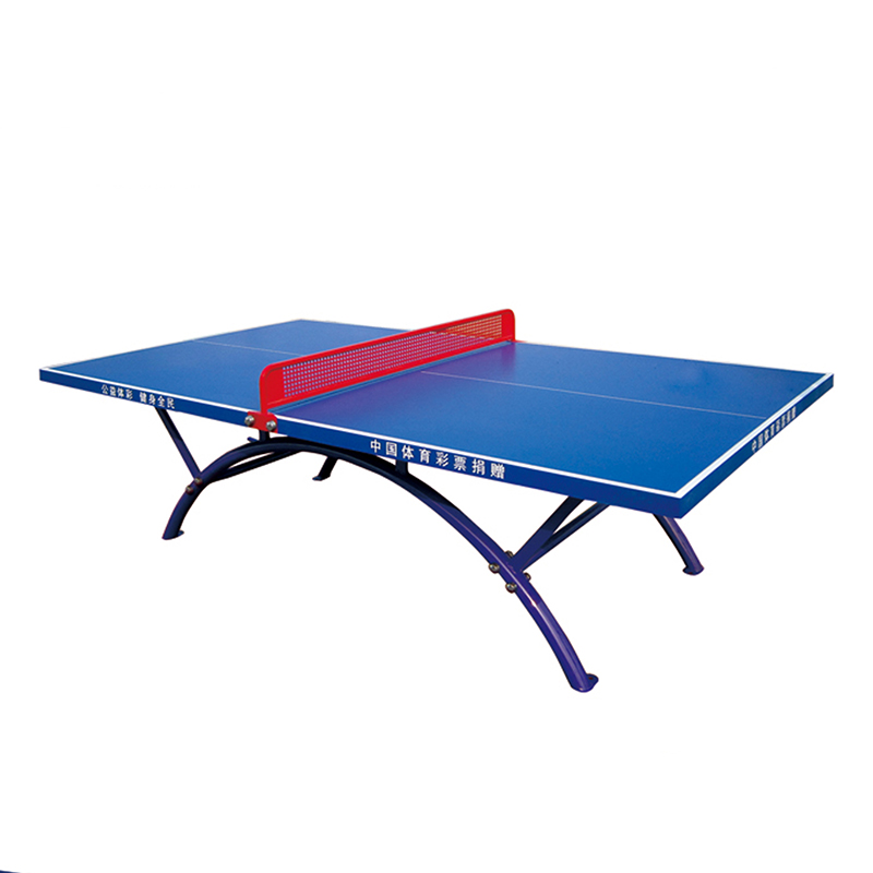 HQ-4008 SMC Table Tennis  Table
