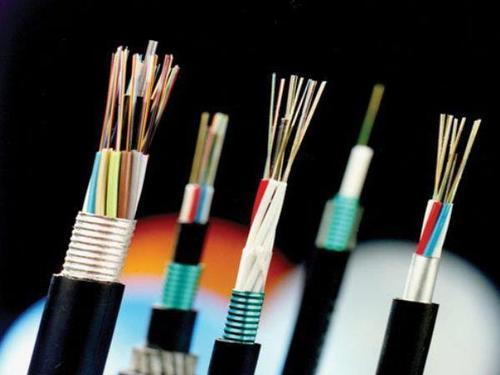 以铝代铜提速 电线电缆材料试水转型