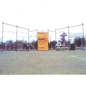 HQ-T2006