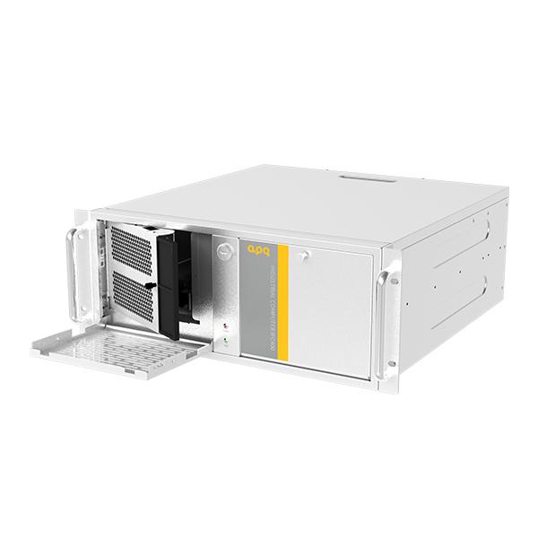 IPC400-Q170 / 4U上架式