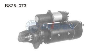 RS26-073