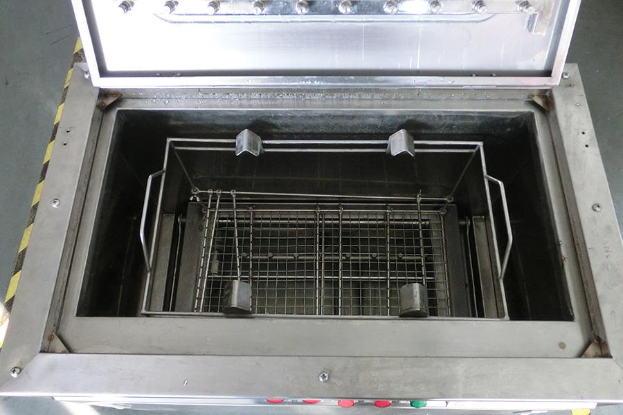 PCBA清洗代工的重要性