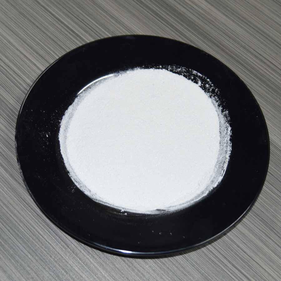 無水粉狀氯化鎂