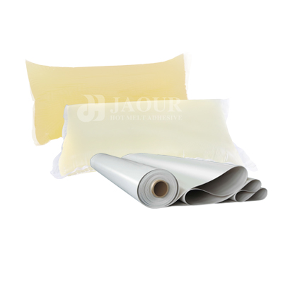 HDPE Waterproof Sheet Material