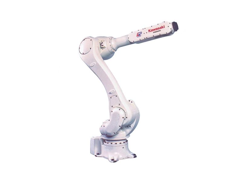 中小型机器人R系列