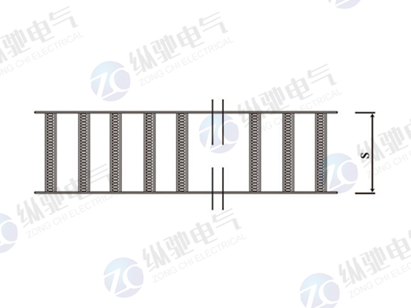 XQJ-P150新型港機橋架