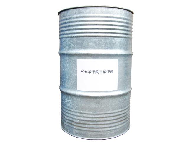 99%苯甲酰甲酸甲酯