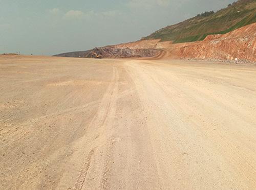 华润(鹤庆)水泥有限nba比赛直播在线观看免费纬来体育矿石开采总承包工程