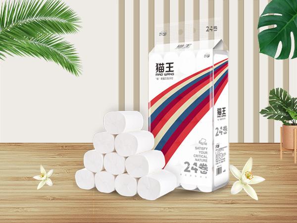 猫王9斤24卷 (MJT08)